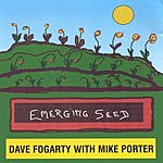 Dave Fogarty Emerging Seed