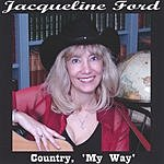 Jacqueline Ford Country, 'My Way'