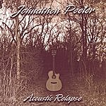 Johnathon Peeler Acoustic Relapse
