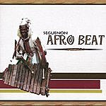 Seguenon Kone Seguenon Afro Beat