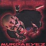 Killa C Murdaeyez