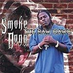 Smoke Dogg The Raw Dogg