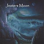 Jesters Moon Jesters Moon