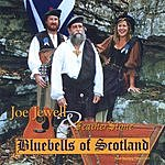Joe Jewell Bluebells Of Scotland