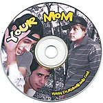 Your Mom Demo 2004