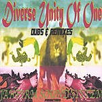 Jahfirm Sound System Diverse Unity Of One