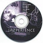 Jazperience Trans Atlantic Jazz
