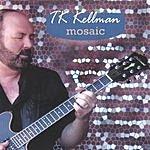 TK Kellman Mosaic