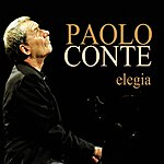 Paolo Conte Elegia