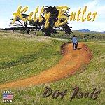 Kelly Butler Dirt Roads