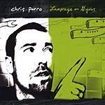 Chris Porro Lampreys And Gigolos