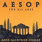 Anne Nachtrieb Zesiger AESOP For All Ages