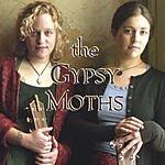 The Gypsy Moths The Gypsy Moths