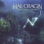 Hal Cragin Wet Grassy Ground