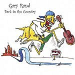 Gary Rand Back To The Country