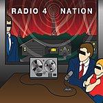 Radio 4 Nation
