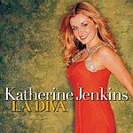 Katherine Jenkins La Diva