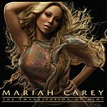Cover Art: The Emancipation Of Mimi