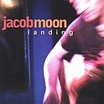 Jacob Moon Landing