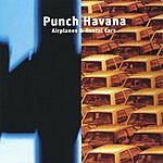 Punch Havana Airplanes And Rental Cars
