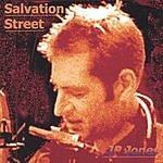 J.P. Jones Salvation Street