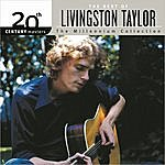 Livingston Taylor 20th Century Masters - The Millennium Collection: The Best Of Livingston Taylor