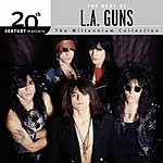 L.A. Guns 20th Century Masters - The Millennium Collection: The Best Of L.A. Guns