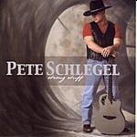 Pete Schlegel Strong Stuff