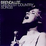 Brenda Lee Greatest Country Songs