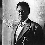 Dobie Gray The Best Of Dobie Gray