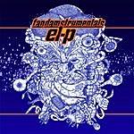 El-P Fandam Plus: Instrumentals, Remixes, Lyrics & Video (Parental Advisory)