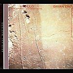 Brian Eno Apollo - Atmospheres & Soundtracks (Original Masters)