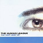 The Human League The Very Best Of