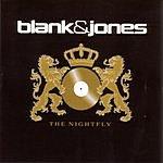 Blank & Jones The Nightfly