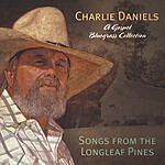 Charlie Daniels Songs From The Longleaf Pines: A Gospel/Bluegrass Collection