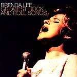 Brenda Lee Greatest Rock And Roll Songs