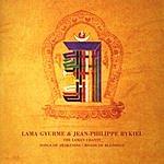 Lama Gyurme The Lama's Chants: Songs Of Awakening/Roads Of Blessings