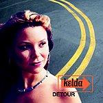Kelda Detour