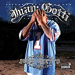 Juan Gotti John Ghetto