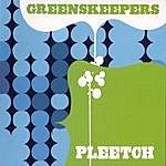Greenskeepers Pleetch