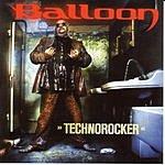 Balloon Technorocker