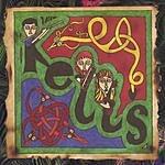 The Kells The Kells