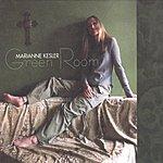 Marianne Kesler Green Room