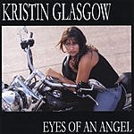 Kristin Glasgow Eyes Of An Angel
