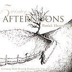 Patrick Thompson 5 Winter Afternoons