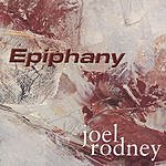 Joel Rodney Siemion Epiphany