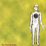 The Human Echo Sonic Blanket