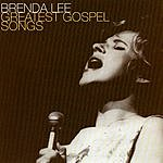 Brenda Lee Greatest Gospel Songs