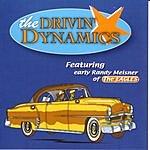 The Drivin' Dynamics The Drivin' Dynamics
