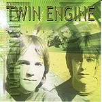 Twin Engine Twin Engine